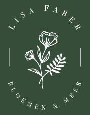 Lisa Faber Bloemen Surhuisterveen Friesland